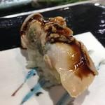 第三春美鮨 - 煮蛤 ヤマトハマグリ 95g 三重県桑名