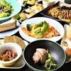 蕎麦cafeダイニング イベリスside - 料理写真:
