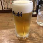 103551868 - 生ビール