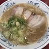 むらた亭 - 料理写真:ラーメン600円!