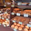 パン工房 Boulangerie IENA - 料理写真: