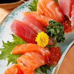 フェローズ - 季節ごとの素材の旨みを活かした料理は、和食ならではの伝統を感じる奥深さ