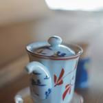 103562623 - 漿醬(しやうゆ)