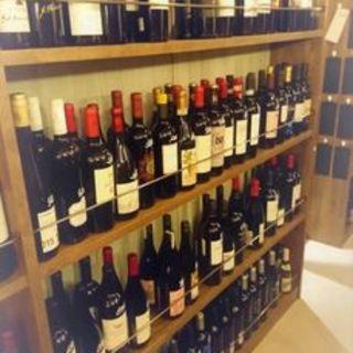 世界各国ワイン200種以上◆随時更新グラスワインも15種以上
