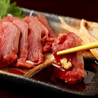 沖縄産だからこそなせる味!希少なヤギ肉をご堪能あれ!