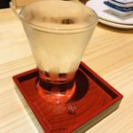 地酒蔵大阪 - 美味しそうーー♪♪( ´θ`)