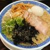 心や - 料理写真:全部のせ 1,000円