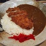 あけぼの食堂 - 料理写真: