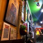 インド料理 ダウン タウン ビーズ -