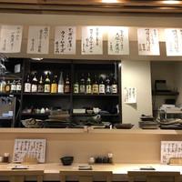 おでんと日本酒 卸-