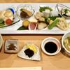 和食堂よこやま - 料理写真: