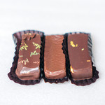 パティスリー プラン - ボンボンショコラ