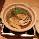 10362049 - 湯豆腐