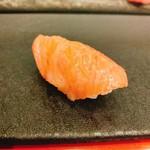 奴寿司 - 大トロ