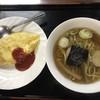 ゆりや食堂 - 料理写真: