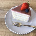 焼き菓子カワトモ - 料理写真: