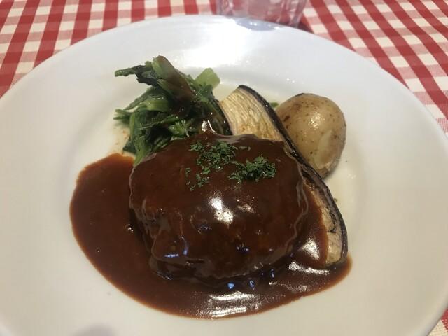 焼肉 近江牛肉店 本店の料理の写真