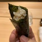 Sushikawagoe -