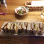 ドン キング - これ450円❣️コスパも良いしお味もなかなか!