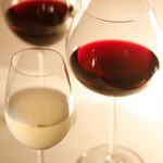 JIMOTOYA - グラスワインイメージ