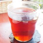 103637386 - 紅茶