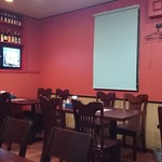 mitho Nepali Indian Restaurant&Bar - 内観