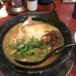 鮮魚と網焼き 胡座 - 料理写真: