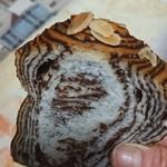 Boulangerie FUJIO  - 料理写真: