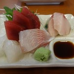 まるこ - 料理写真: