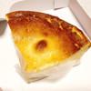 ピネード - 料理写真:ベイクドチーズケーキ1974