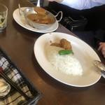 いーとん - 料理写真: