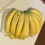 佐藤バナナ問屋本店 - エクアドルバナナ