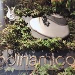 biodinamico -