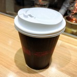 サザコーヒー -