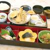 季の屋 - 料理写真:和懐石膳