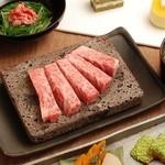 松喜屋 - 牛肉割烹