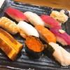 寿司処のがみ - 料理写真: