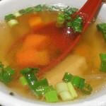 103679710 - スープ
