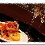 1037214 - yumiwineryワインブログ★☆ワイン醸造家の夢☆★            〜日々のワインとお料理レポート〜