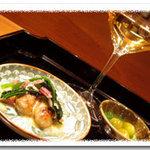 1037215 - yumiwineryワインブログ★☆ワイン醸造家の夢☆★            〜日々のワインとお料理レポート〜
