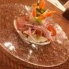 レストラン&バー BRACE - 料理写真: