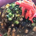 海人食堂 - 料理写真: