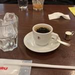 103729917 - アイスコーヒー3点セット