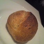 Hérisson d'un jour - 自家製酵母パン