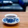 ジムランコーヒー - ドリンク写真:ダークビューティー