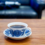 ジムランコーヒー - ダークビューティー