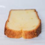ジムランコーヒー - 発酵バターのカトルカール