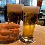 BEER&SPICE SUPER DRY -