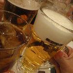 10375459 - 乾杯