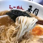 103752161 - 麺リフト